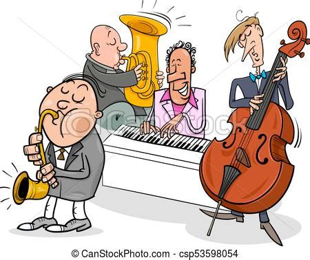 Jazz band concert review essays